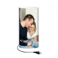 fotolamp-productfoto-1