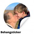 detailfoto behangstcker B