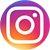 Instagram foto op hout stunter